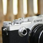 Olympus Pen F Review-Style Over Substance?
