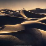 5 Best Landscape Photographers in the World