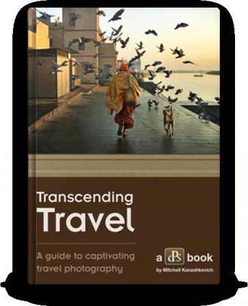 transcending_travel-363x448
