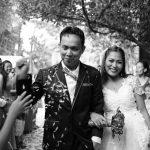 Nikon D7200 vs Fuji XT2 and Olympus Pen F Shooting a Wedding