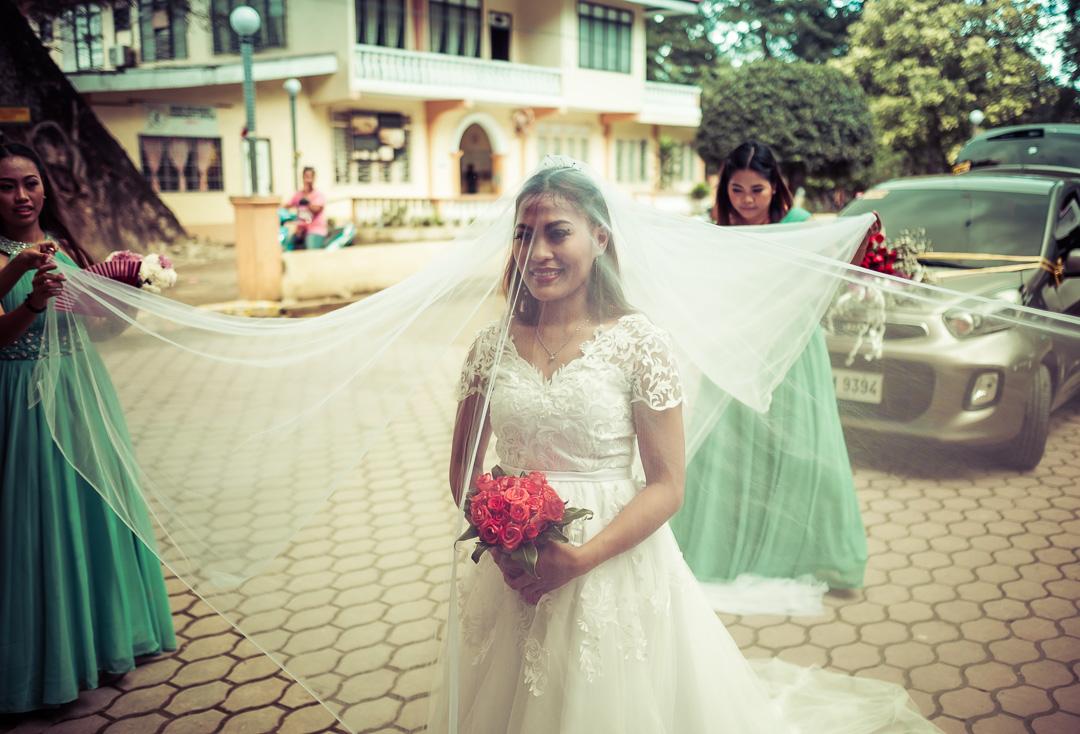 Nikon D3200 For Wedding Photography: Nikon D7200 Vs Fuji XT2 And Olympus Pen F Shooting A